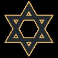 pfm-icon-bar-mitzvah