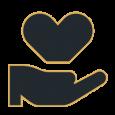 pfm-icon-charity-event