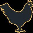 pfm-icon-hen-party