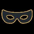 pfm-icon-masquerade-ball