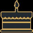 pfm-icon-milestone-birthday