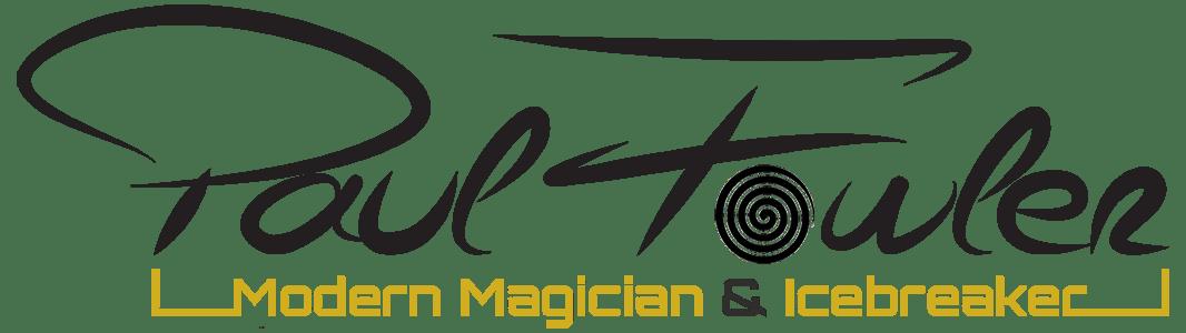 Paul Fowler Magic